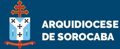 Arquidiocese de Sorocaba